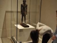 thumbs 11 Projekt STAROŻYTNOŚĆ w muzeach w Berlinie