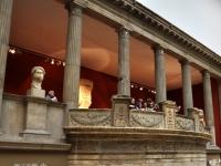 thumbs 2 Projekt STAROŻYTNOŚĆ w muzeach w Berlinie