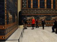 thumbs 3 Projekt STAROŻYTNOŚĆ w muzeach w Berlinie