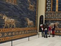 thumbs 4 Projekt STAROŻYTNOŚĆ w muzeach w Berlinie