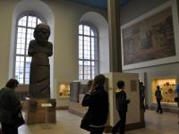 thumbs 5 Projekt STAROŻYTNOŚĆ w muzeach w Berlinie