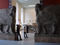 thumbs 6 Projekt STAROŻYTNOŚĆ w muzeach w Berlinie