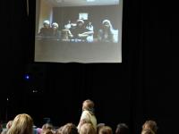 thumbs 20 Wigilia dla Dyrektorów zaprzyjaźnionych szkół