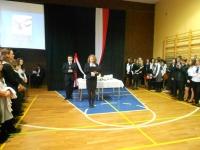 thumbs 1 Obchody 94.rocznicy wybuchu Powstania Wielkopolskiego