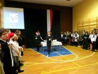 thumbs 2 Obchody 94.rocznicy wybuchu Powstania Wielkopolskiego