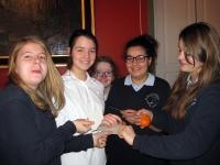 thumbs 5 Opłatek szkół katolickich