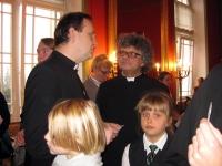thumbs 6 Opłatek szkół katolickich
