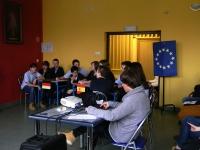 """thumbs 6 Językowy Dzień Europejczyka   """"Kocham cię, Europo"""""""