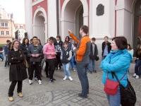 thumbs 10 Wizyta Greków w Polsce, 2013