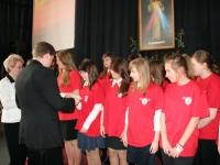 thumbs 1 Święto Miłosierdzia Bożego w naszej szkole