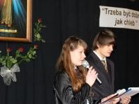 thumbs 3 Święto Miłosierdzia Bożego w naszej szkole