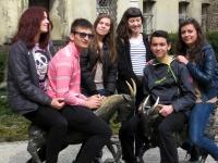 thumbs 12 Wizyta Greków w naszej szkole