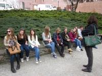 thumbs 15 Wizyta Greków w naszej szkole
