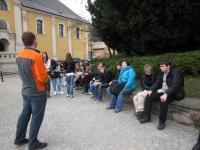 thumbs 16 Wizyta Greków w naszej szkole