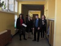 thumbs 3 Wizyta Greków w naszej szkole