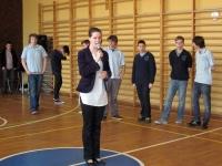 thumbs 4 Wizyta Greków w naszej szkole
