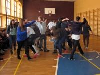 thumbs 5 Wizyta Greków w naszej szkole