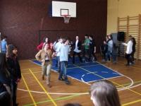 thumbs 6 Wizyta Greków w naszej szkole
