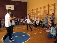 thumbs 7 Wizyta Greków w naszej szkole
