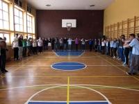 thumbs 8 Wizyta Greków w naszej szkole