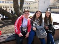 thumbs 9 Wizyta Greków w naszej szkole