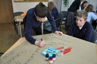 thumbs 10 Pierwsze szkolne Dni Sztuki
