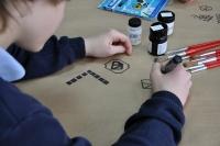 thumbs 11 Pierwsze szkolne Dni Sztuki