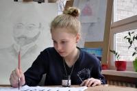 thumbs 8 Pierwsze szkolne Dni Sztuki