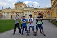 thumbs 1 Polska Sarmatów – wyjazd do Wilanowa