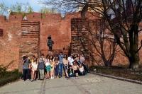 thumbs 17 Polska Sarmatów – wyjazd do Wilanowa