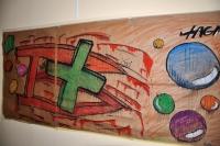 thumbs 1 Między graffiti, muralem a street artem…