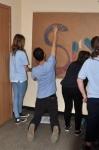 thumbs 39 Między graffiti, muralem a street artem…