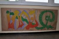 thumbs 54 Między graffiti, muralem a street artem…