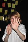thumbs 36 BAL ABSOLWENTÓW