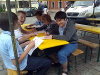 thumbs 3 Poznajemy historię i zabytki Poznania