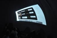 thumbs 18 Niebo w klasie czyli mobilne planetarium w naszej szkole
