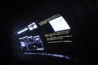 thumbs 19 Niebo w klasie czyli mobilne planetarium w naszej szkole