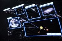 thumbs 20 Niebo w klasie czyli mobilne planetarium w naszej szkole