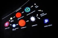 thumbs 21 Niebo w klasie czyli mobilne planetarium w naszej szkole