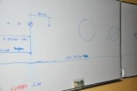 thumbs 4 Niebo w klasie czyli mobilne planetarium w naszej szkole