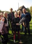 thumbs 12 Wizyta uczniów z holenderskiej szkoły w Nijkerk