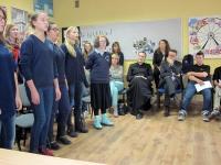 thumbs 2 Wizyta uczniów z holenderskiej szkoły w Nijkerk
