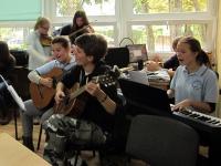thumbs 4 Wizyta uczniów z holenderskiej szkoły w Nijkerk