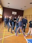 thumbs 5 Wizyta uczniów z holenderskiej szkoły w Nijkerk