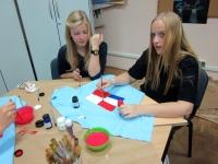 thumbs 7 Wizyta uczniów z holenderskiej szkoły w Nijkerk