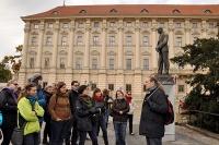 thumbs 23 Święto Edukacji Narodowej w Pradze