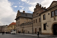 thumbs 24 Święto Edukacji Narodowej w Pradze