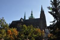 thumbs 26 Święto Edukacji Narodowej w Pradze