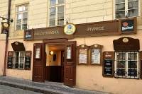 thumbs 37 Święto Edukacji Narodowej w Pradze
