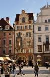 thumbs 43 Święto Edukacji Narodowej w Pradze